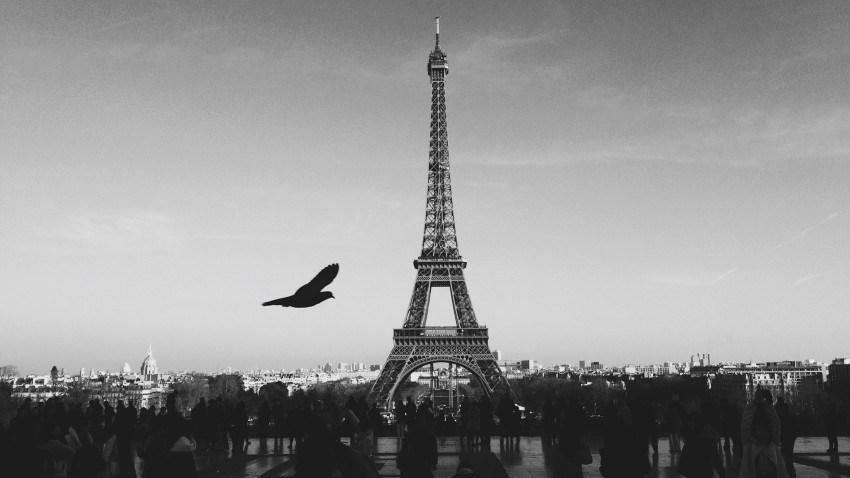NYC PR Group on blog-travel-marketing