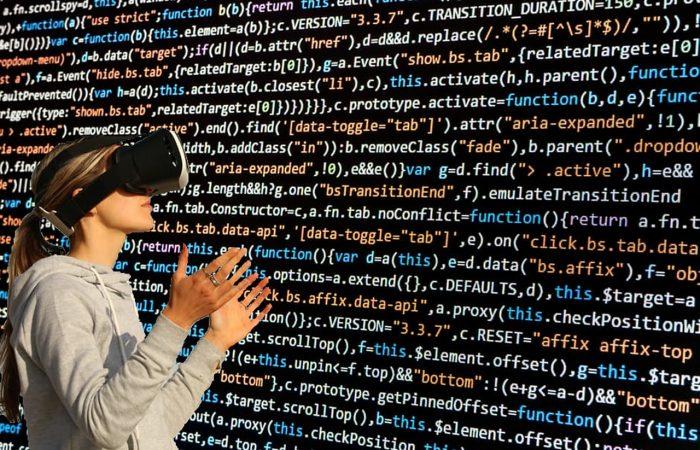 cyber glasses, virtual, virtual world-1938449.jpg